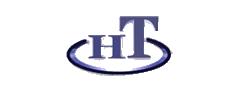 HENGTAI INTERNATIONAL CO., LTD.