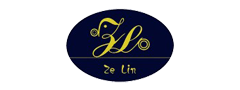 Yiwu Zelin E-commerce Firm