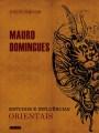 Tattoo Design Flash livro abastecimento - Mauriclo Teodoro Da Silva