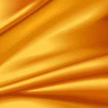 Basic\Cationic Dyes Orange 54L
