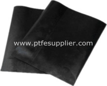 PTFE reusable non-stick oven roasting bag