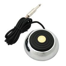 Hot Sale Foot Pedal Switch for Tattooing