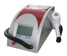 high quality professional Laser tattoo remova
