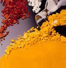 Dynacryl-Orange 54L
