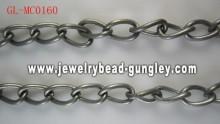 Body chain jewelry Anti Sliver