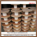 high quality Plywood spool for sales