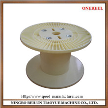 Wire Packing Spool