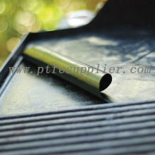 Barbeque Magic Non-Stick Hotplate Liner