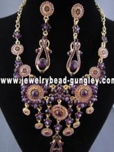 cheap jewelry sets