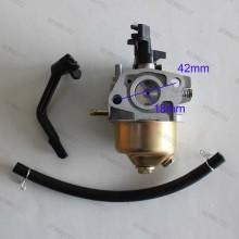 Honda Gx168 Gx200 6.5hp Engine Motor Generator Carburetor Parts