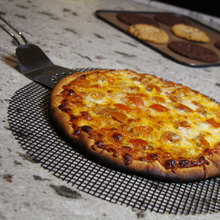 Malla de Pizza antiadherente