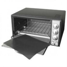 Non Stick Microwave Oven Liners