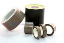 PTFE (Teflon) raspado filme fita PSA de Silicone