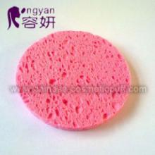 High Quality Cellulose Sponge