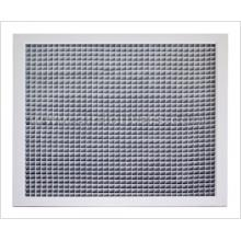 Perforated Ceiling Diffusers