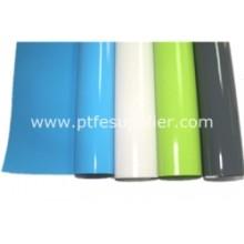 Silicone Coated Fiberglass fabric cloth
