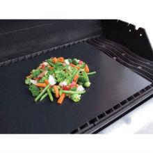 Antihaft-Heavy Duty & BBQ Grill Mat, Fit für alle Heizplatte / Grill / Weber Grill, können Sie kochen ohne Öl und Fett