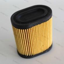 Replacement Tecumseh Air Filter Cleaner 36905 (2pcs)