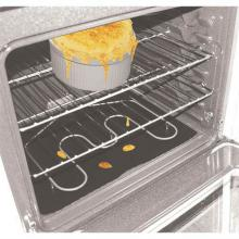 Professional Grade Oven Liners