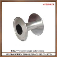 High quality aluminum cable spools