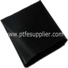 PTFE Toast Bags
