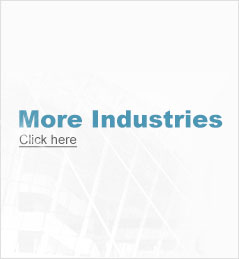 All Industries