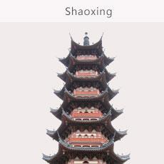 Shaoxing Regional