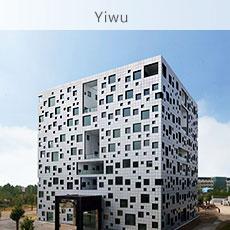 Yiwu Regional