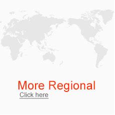 All Regional