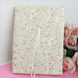 Wedding Guest Book Pen Wedding Decoration for Favors for Guest