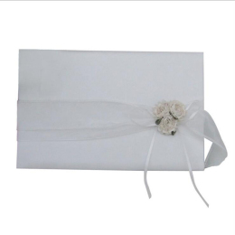 Wedding Guest Book Wedding Decoration for Favors for Guest