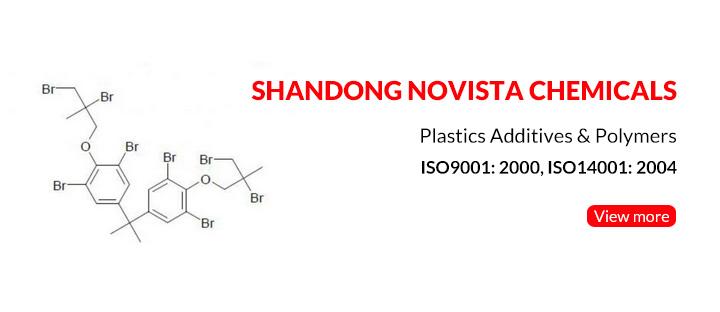 Shandong Novista Chemicals
