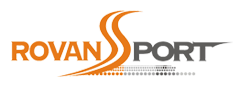 Rovan Sports Co.,Ltd