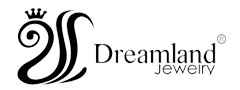 DreamLand Jewelry Co., Ltd