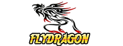 Flydragon Tattoo & Body Piercing Supplies Factory