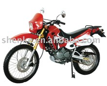 200CC EPA Dirt Bike---------DB-07A-200