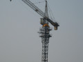 Sell tower crane