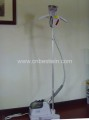 Tobi Platinum Fabric Steamer