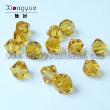 DF01 faceted bi-cone