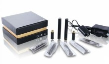 510-T Health Mini E Cigarette