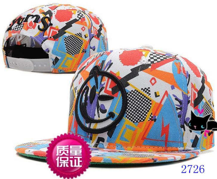 Baseball Snapback Hats