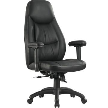 LT-9812A office chair