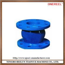 steel pipe flanges for sale