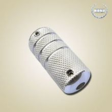 Stainless Steel Grips