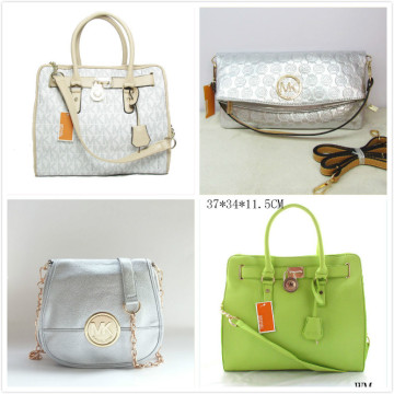 2014 newest Michael Kors handbags supplier, brand   bags replica wholesale online