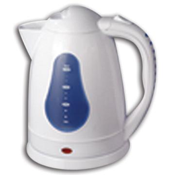Manufacturer foshan shunde mixkey electrical appliances co ltd