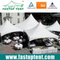 3X3m,4X4m,5X5m,6X6m Pinnacle Tent for Outdoor events