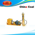 HFA40 Anchor Drilling Machine