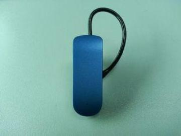 Light Portable Stereo Bluetooth Headsets , Ear Hook Sport R