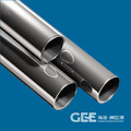 "API 5L Stainless Steel 304L 3""--24"" Seamless Pipe"